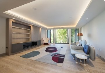 Apartment for sale in Paddington Street view1