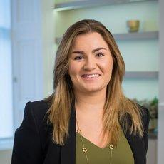 Team detail charlotte legge beale sales negotiator