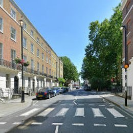 8_Connaught_Street_Small