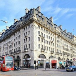 Baker_Street_Apartment_for_Sale_Small