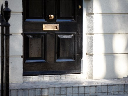 Services rent_a_property kayandco